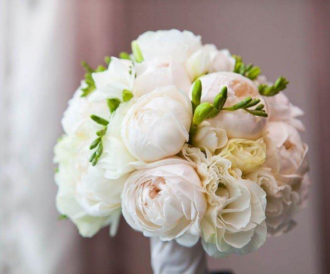 wedding pollon flowers. Black Bedroom Furniture Sets. Home Design Ideas